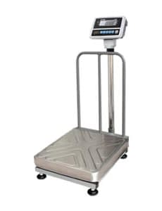 Bench-Scale-HDI