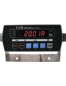 CAS-CI-2001A-INDICATORS