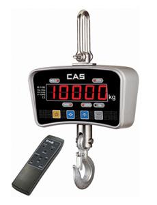 CAS-IE-1700