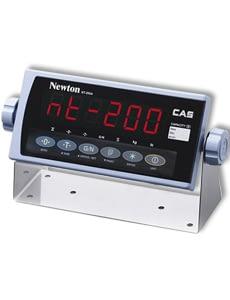 CAS-NT-200A