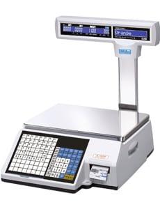 Cas-CL-5000H