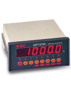 GSC-GST-9700