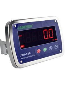 JWI-520-Indicator