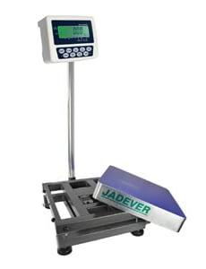 Jadever-Bench-Scale-iron