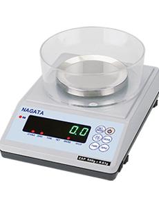 Nagata-LCS-06S