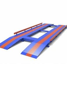 Timbangan-Truck-Digital
