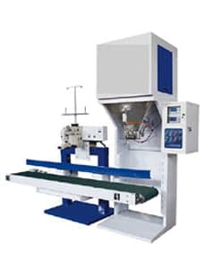 bagging-scale-RPS-50A