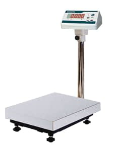 tw-702-bench-scale