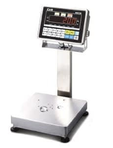 CI-200S-bench-scale