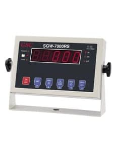 gsc-sgw-7000rs