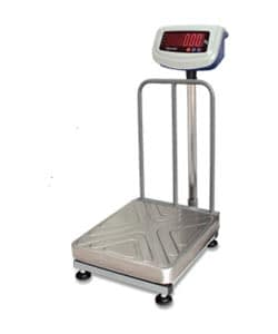 Bench-Scale-N1-7