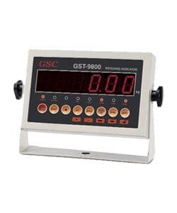 gcs-gst-9800