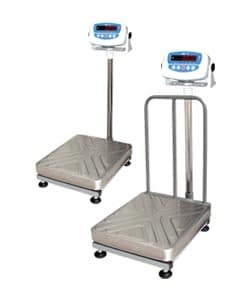 bench-scale-t18