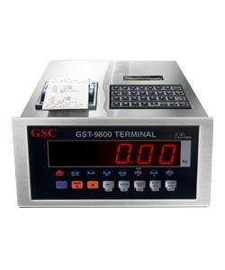 gst-9800p-terminal