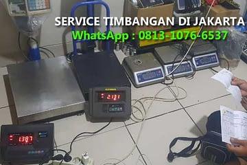 service-timbangan-murah-jakarta